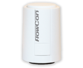 FlowCon FT Thermal Actuator